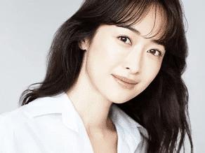 """Cosmetic Dermatology """"SKINCARE PROGRAM"""" – Japanese Skincare Philosophy"""