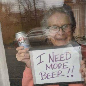 Digital Marketing For Alcohol Brands