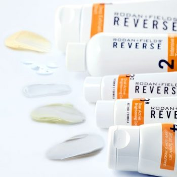 firmer-looking skin products